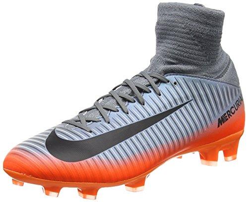 Nike Mercurial Superfly V Cr7 Fg - Botas de Fútbol f446db5700e32